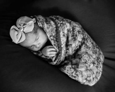 Morales Newborn
