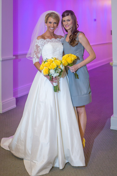 Wedding - Thomas Garza Photography-258.jpg