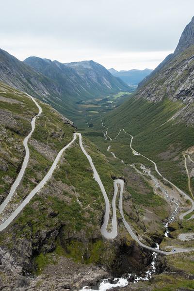 Norway-35.jpg