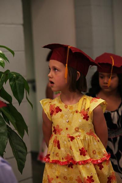 2012May18_MTA Kinder Grad_9771.JPG