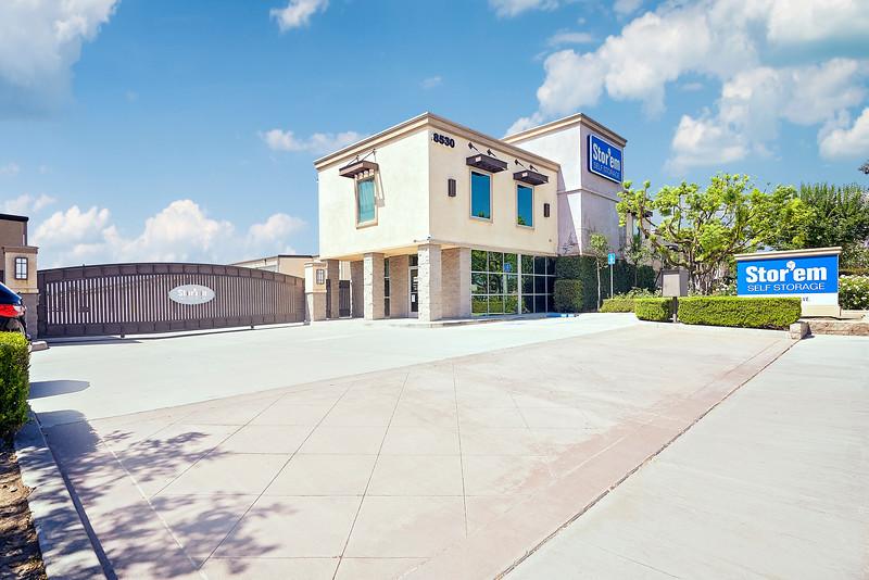 Storem 8530 Hellman Ave, Rancho Cucamonga 01.jpg