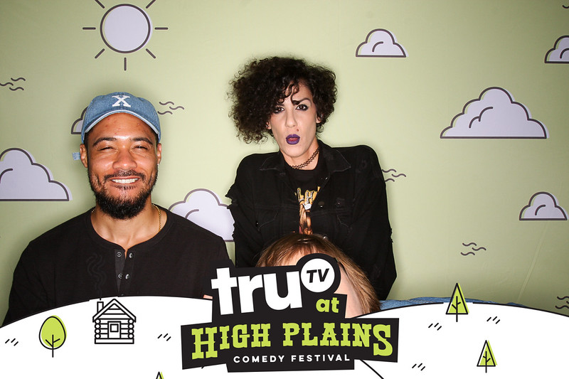 TruTV@HighPlainsComedy-105.jpg