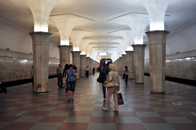 PushkinMuseum-2.jpg