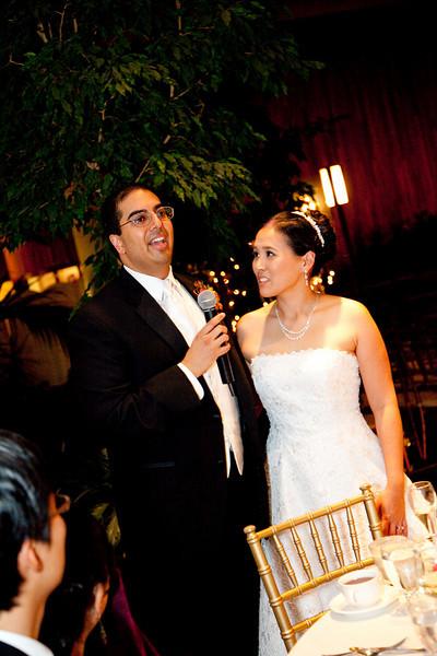 Emmalynne_Kaushik_Wedding-1048.jpg