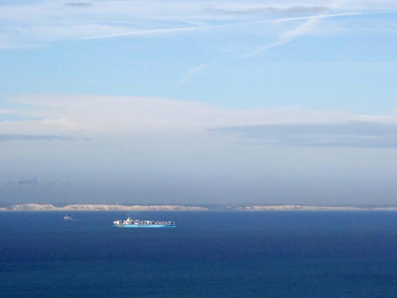 Cap Blanc Nez Escale 18-10-14 (34).jpg