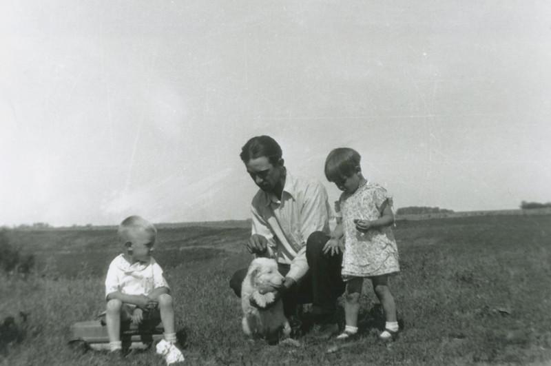 Lein Family 208.jpg