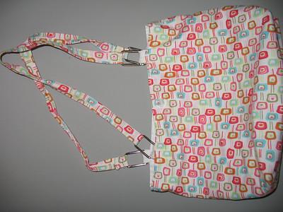 purses::fabric
