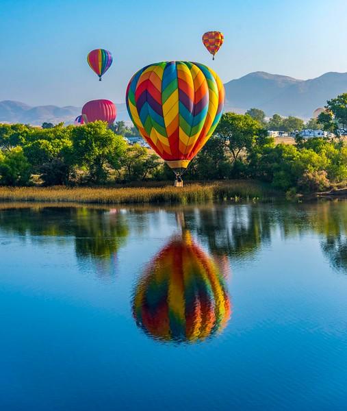 Temecula Balloon Festival-34.jpg