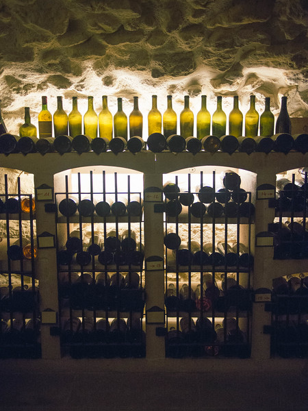 paris wine cave 3.jpg