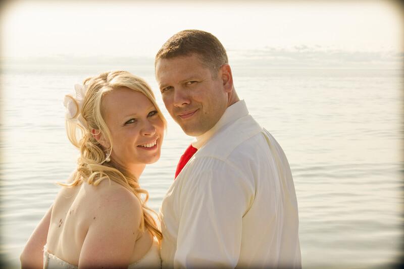 Watts wedding-224.jpg