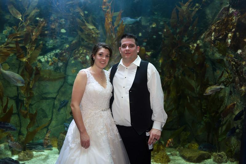 2139-Trybus-Wedding.jpg