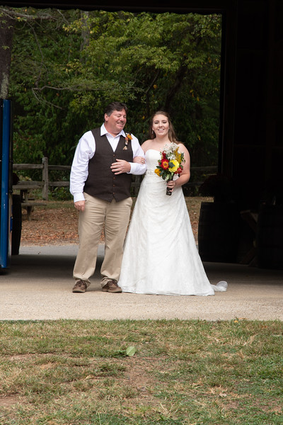 RogersWedding (374 of 1167).jpg