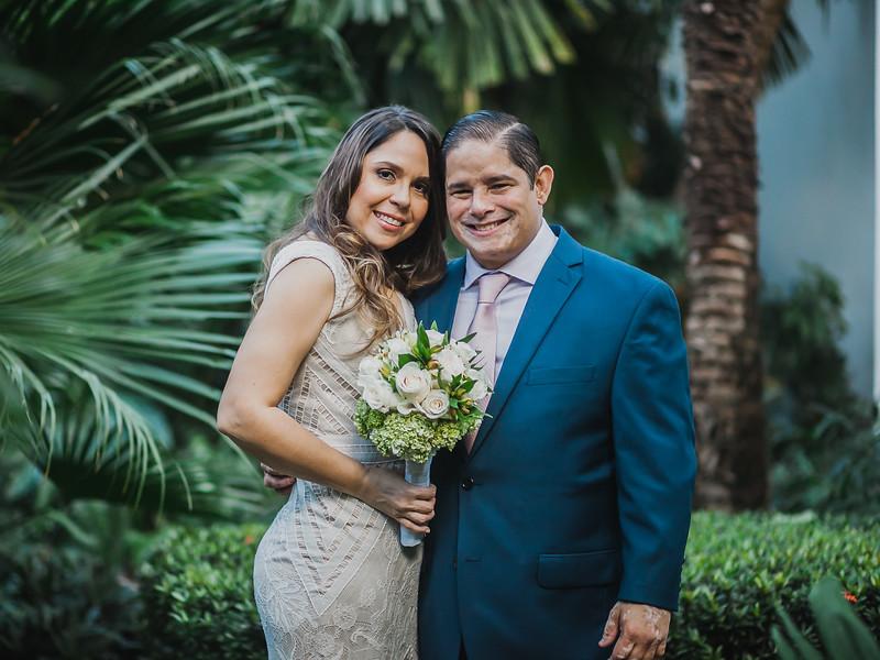 2017.12.28 - Mario & Lourdes's wedding (46).jpg