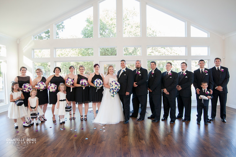 CRPhoto-White-Wedding-Social-436.jpg