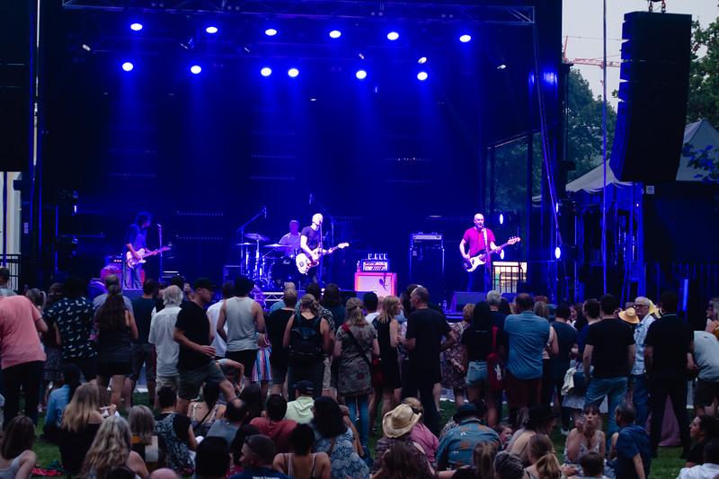 Festivale 2020 VJAM Stage-8.jpg