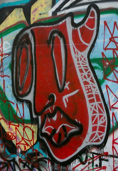hbp-graffiti--8439.jpg