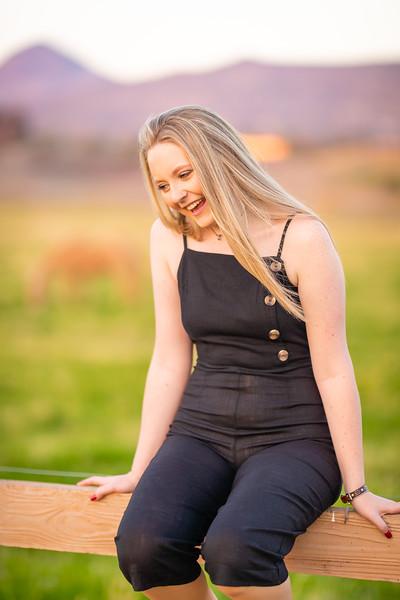 Megan Alldredge-345.jpg