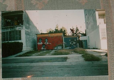 GRAFFITI OMNI (38).jpg