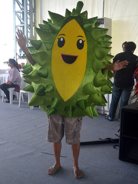 me-as-durian.jpg