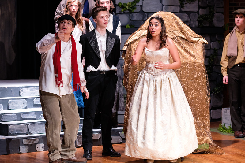 2018-03 Into the Woods Performance 0660.jpg