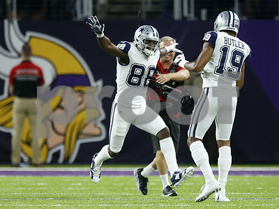 dez-bryant-dallas-cowboys-plan-way-bigger-than-being-111