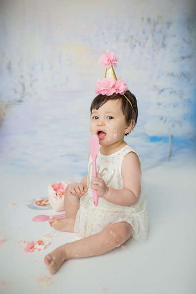 unedited-newport_babies_photography_headshots-9790-1.jpg