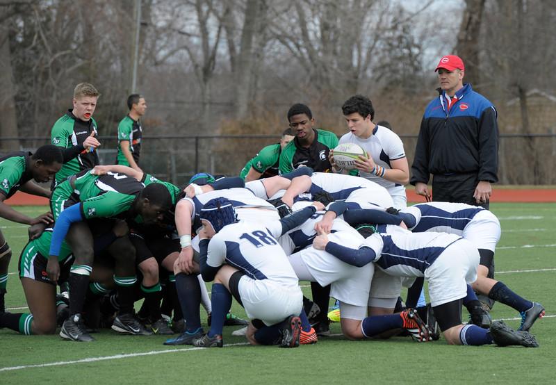 rugbyjamboree_171.JPG