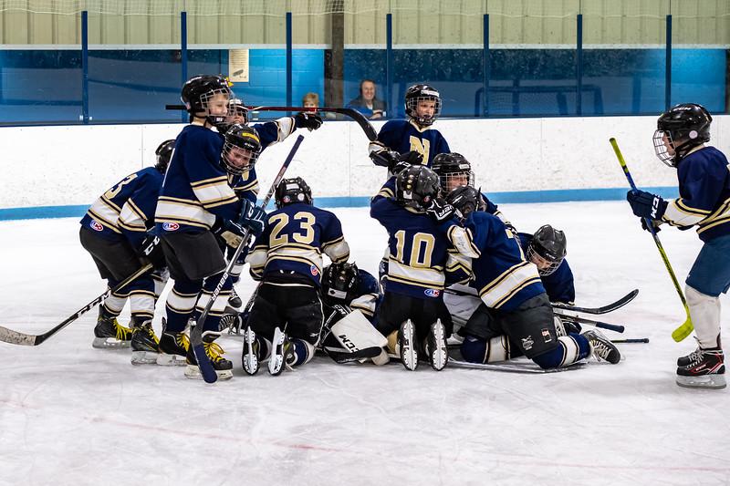 2019-Squirt Hockey-Tournament-106.jpg