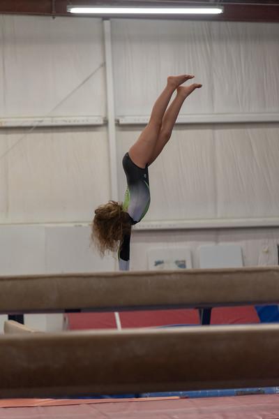 Brianna Gymnastics-0255.jpg