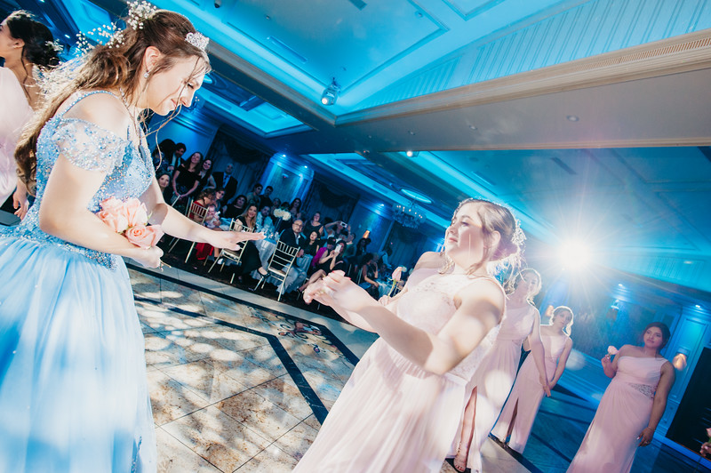 First Dance Images-249.jpg