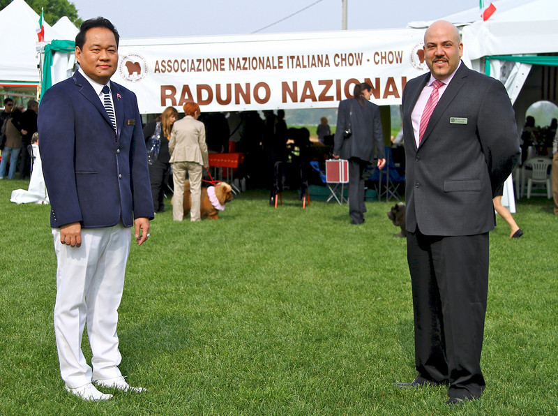 2011 ITALY CHOW NATIONAL   884.jpg