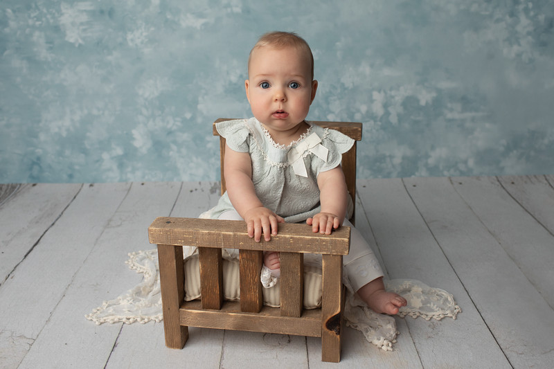 Claire is 6 months-3.jpg