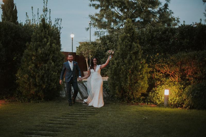 wedding-m-d-570.jpg