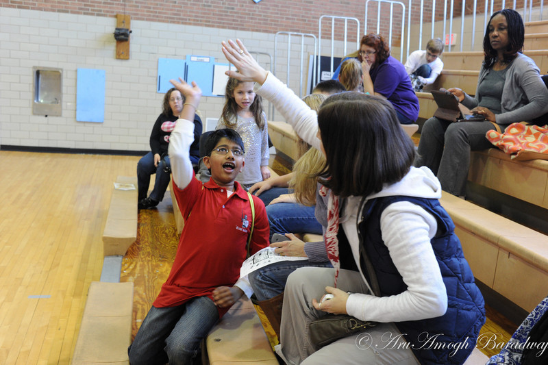 2013-01-12_ASCS_LegoLeague@JDickensonSchoolWilmingtonDE_70.jpg