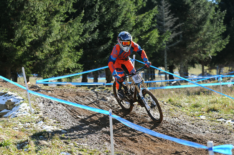 2013 DH Nationals 1 473.JPG