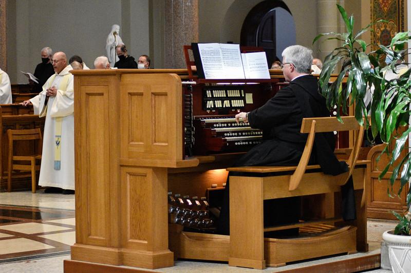 2021 Ordinations-27.jpg