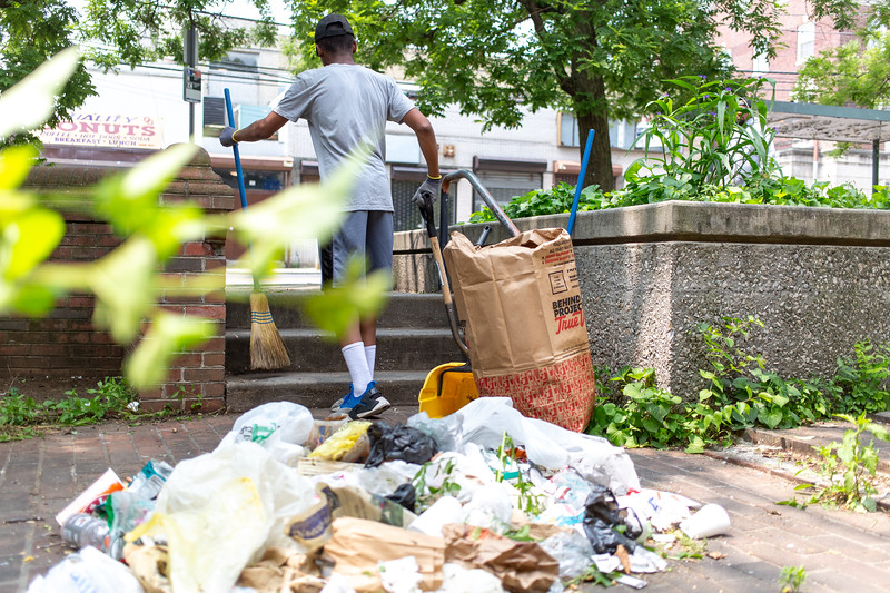 20190604_Germantown Clean up_Margo Reed Photo-3.jpg
