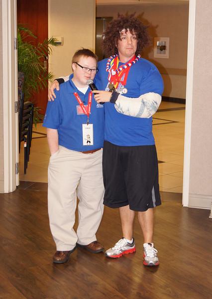 Special_Olympics_BCBSSC (90).jpg