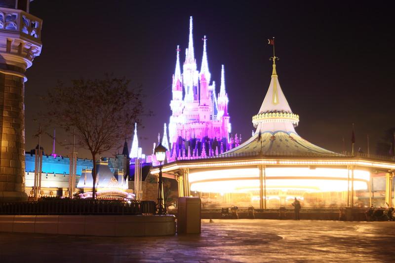Disney10.JPG