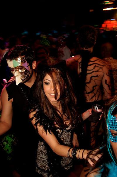 Carnaval-Nice  179.jpg
