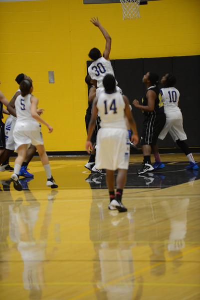 20131208_MCC Basketball_0395.JPG