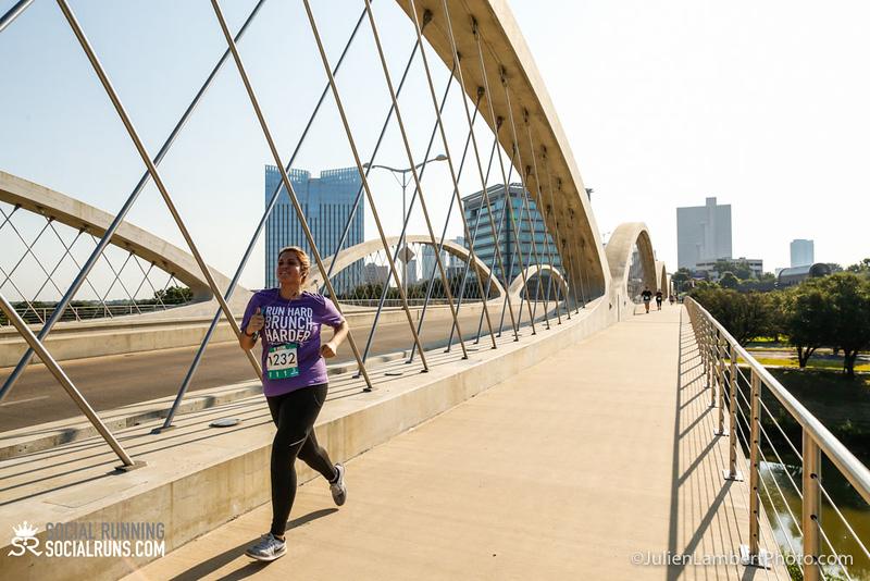 Fort Worth-Social Running_917-0530.jpg