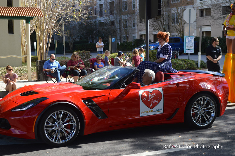 Florida Citrus Parade 2016_0182.jpg