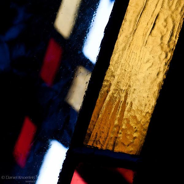 50D_2011_15266.jpg