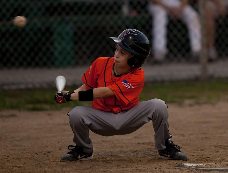 Knights Baseball 20110708-20-31 _MG_495216.jpg