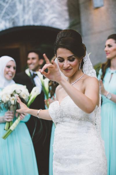 Le Cape Weddings_Sara + Abdul-578.jpg