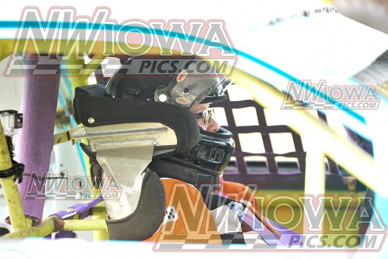 6/21/2016  Weekly Racing