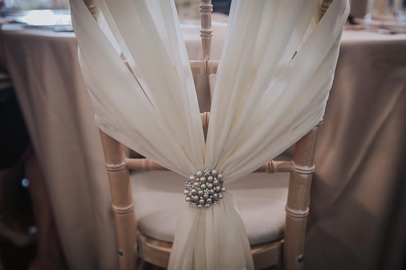 The Wedding of Kaylee and Joseph  - 393.jpg