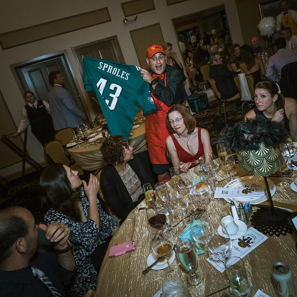 Mike Maney_Celebrity Waiter 2017-179.jpg