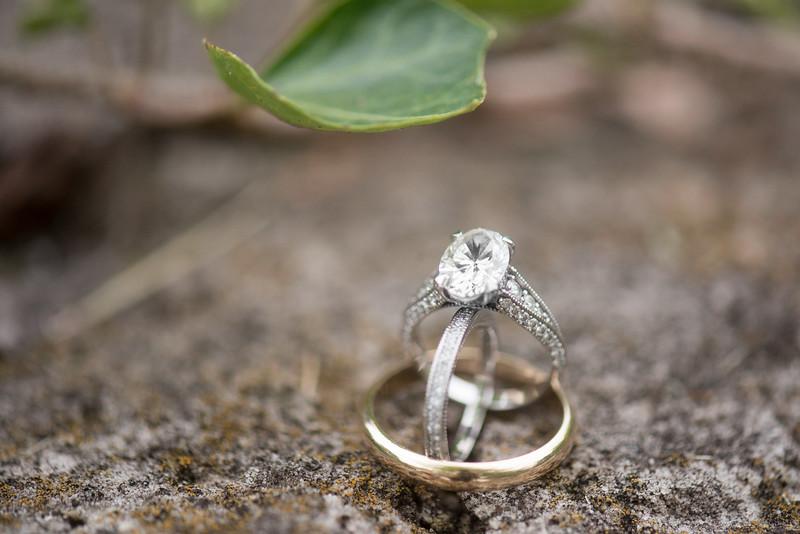 wedding-rings-outdoor.jpg